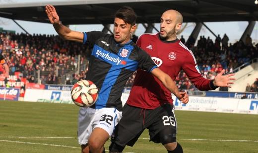 Hr Eintracht
